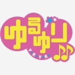 yryr logo